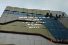 jasa-rope-access-dheaven-hotel-dan-spa-18