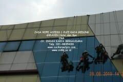 jasa-rope-access-dheaven-hotel-dan-spa-22