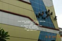 jasa-rope-access-dheaven-hotel-dan-spa-28