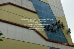 jasa-rope-access-dheaven-hotel-dan-spa-29