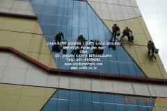 jasa-rope-access-dheaven-hotel-dan-spa-31