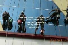jasa-rope-access-dheaven-hotel-dan-spa-33