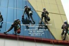 jasa-rope-access-dheaven-hotel-dan-spa-34