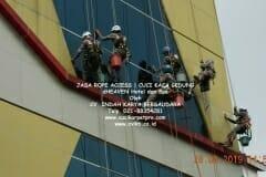 jasa-rope-access-dheaven-hotel-dan-spa-37