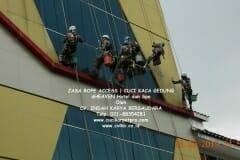 jasa-rope-access-dheaven-hotel-dan-spa-39