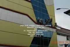 jasa-rope-access-dheaven-hotel-dan-spa-42