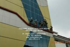 jasa-rope-access-dheaven-hotel-dan-spa-43