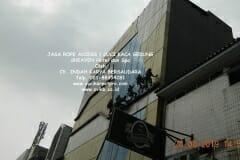 jasa-rope-access-dheaven-hotel-dan-spa-45
