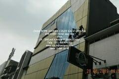 jasa-rope-access-dheaven-hotel-dan-spa-46