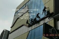 jasa-rope-access-dheaven-hotel-dan-spa-49