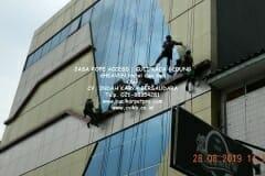 jasa-rope-access-dheaven-hotel-dan-spa-50