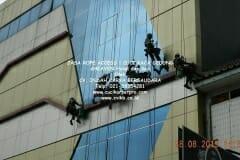 jasa-rope-access-dheaven-hotel-dan-spa-53