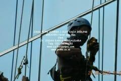 jasa-rope-access-dheaven-hotel-dan-spa-54