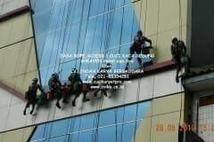 jasa-rope-access-dheaven-hotel-dan-spa-57