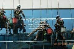 jasa-rope-access-dheaven-hotel-dan-spa-58