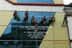 jasa-rope-access-dheaven-hotel-dan-spa-60