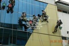 jasa-rope-access-dheaven-hotel-dan-spa-62