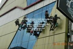 jasa-rope-access-dheaven-hotel-dan-spa-64