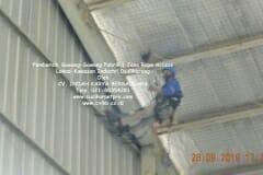 jasa-rope-access-pembersih-sawang-sawang-pabrik-06