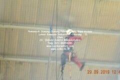 jasa-rope-access-pembersih-sawang-sawang-pabrik-15