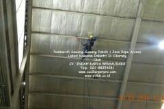 jasa-rope-access-pembersih-sawang-sawang-pabrik-21