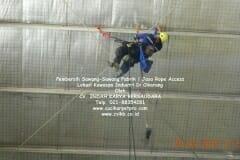 jasa-rope-access-pembersih-sawang-sawang-pabrik-25