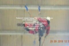 jasa-rope-access-pembersih-sawang-sawang-pabrik-27