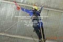 jasa-rope-access-pembersih-sawang-sawang-pabrik-29
