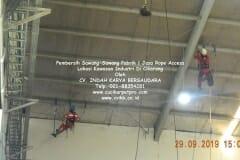 jasa-rope-access-pembersih-sawang-sawang-pabrik-35