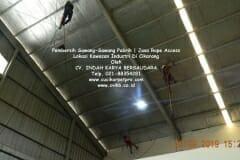 jasa-rope-access-pembersih-sawang-sawang-pabrik-36