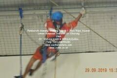 jasa-rope-access-pembersih-sawang-sawang-pabrik-43