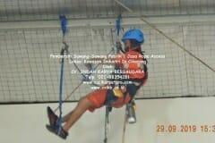 jasa-rope-access-pembersih-sawang-sawang-pabrik-44