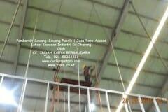 jasa-rope-access-pembersih-sawang-sawang-pabrik-51