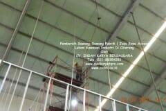 jasa-rope-access-pembersih-sawang-sawang-pabrik-52