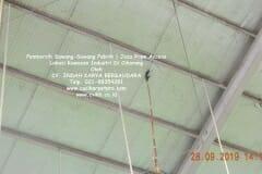 jasa-rope-access-pembersih-sawang-sawang-pabrik-55