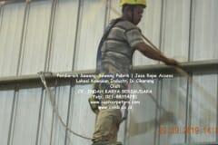 jasa-rope-access-pembersih-sawang-sawang-pabrik-61