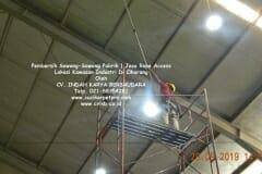 jasa-rope-access-pembersih-sawang-sawang-pabrik-63
