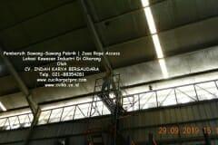 jasa-rope-access-pembersih-sawang-sawang-pabrik-66