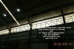 jasa-rope-access-pembersih-sawang-sawang-pabrik-68
