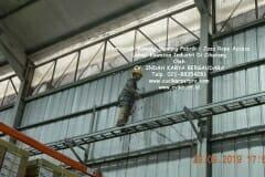 jasa-rope-access-pembersih-sawang-sawang-pabrik-72