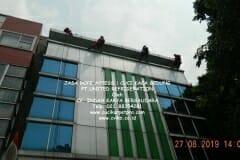 jasa-rope-access-pt-united-refrigeration-02