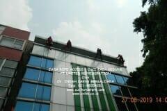 jasa-rope-access-pt-united-refrigeration-03