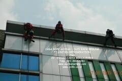 jasa-rope-access-pt-united-refrigeration-04