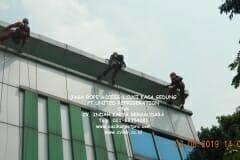 jasa-rope-access-pt-united-refrigeration-05