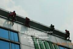 jasa-rope-access-pt-united-refrigeration-06