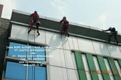 jasa-rope-access-pt-united-refrigeration-07