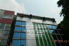 jasa-rope-access-pt-united-refrigeration-08