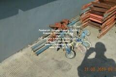pembersih-sawang-sawang-pabrik-03