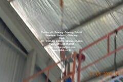 pembersih-sawang-sawang-pabrik-24