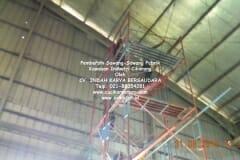 pembersih-sawang-sawang-pabrik-33